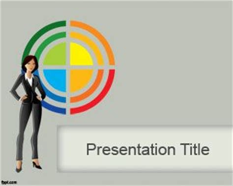Business Plan Template - San Francisco Business Portal
