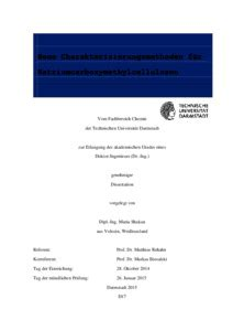 Phd thesis in derivatives